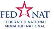 Federal National