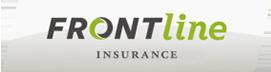 Frontline Insurance