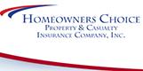 Homeowners Choice