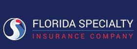 Florida Specialty Insurance Company