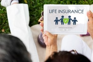 Life Insurance from ABC Dennis Insurance in Lutz, Florida
