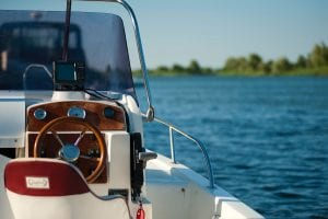 Boating Insurance from ABC Dennis Insurance in Lutz, Florida