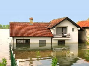 Flood insurance from ABC Dennis Insurance in Lutz, Florida