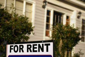 Renters insurance from ABC Dennis Insurance in Lutz, Florida