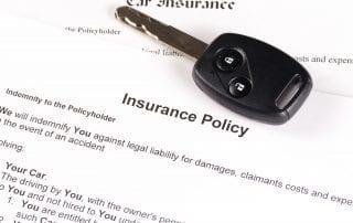 Auto Insurance in Lutz, Florida