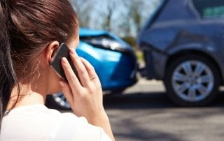 Auto insurance from ABC Dennis Insurance in Lutz, Florida