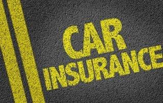 Car Insurance in Lutz, Florida