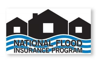 National Flood Insurance Program in Lutz, Florida