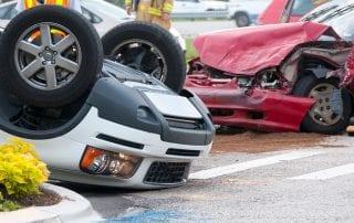 Liability car insurance in Lutz, Florida